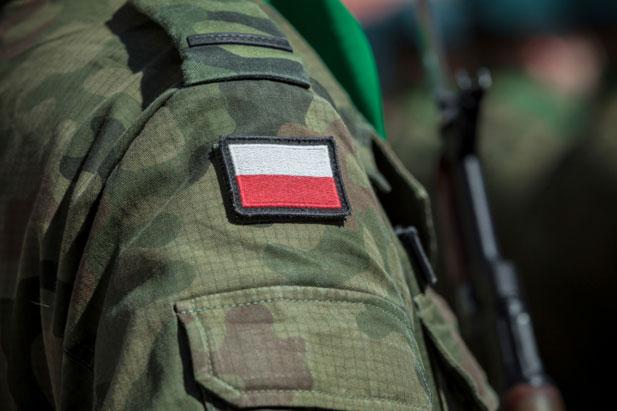 Ilu-Polaków-chce-walczyć-za.jpg
