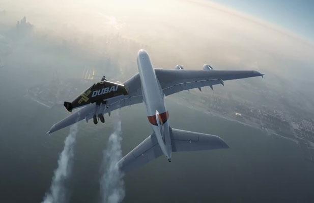 jetman-airbus.jpg
