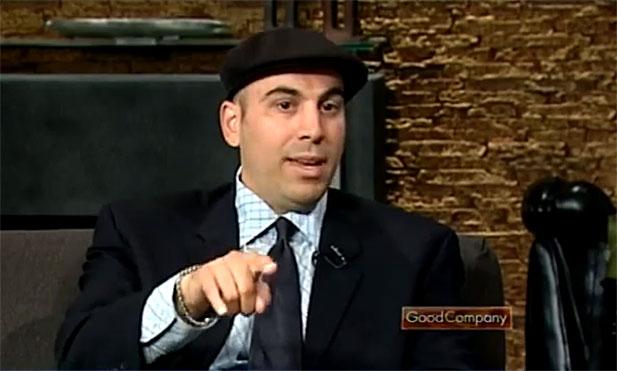 mafia-grozi-isis.jpg