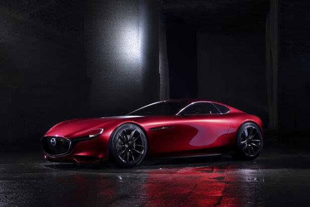 Mazda-RX-Vision-Concept.jpg