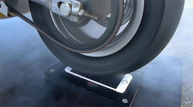 palenie-gumy-iphone.jpg