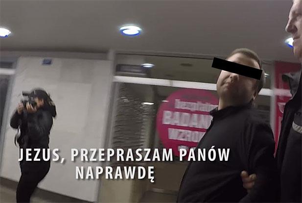 pedofil-youtube.jpg