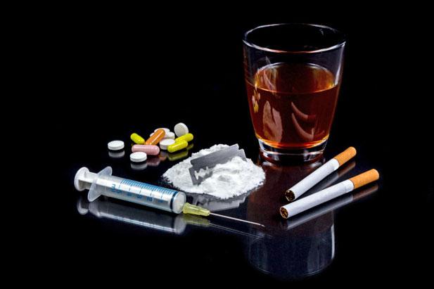 ranking-narkotyków.jpg