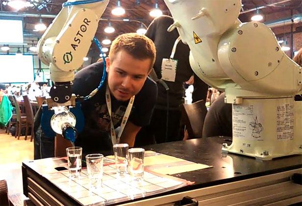 robot-barman.jpg