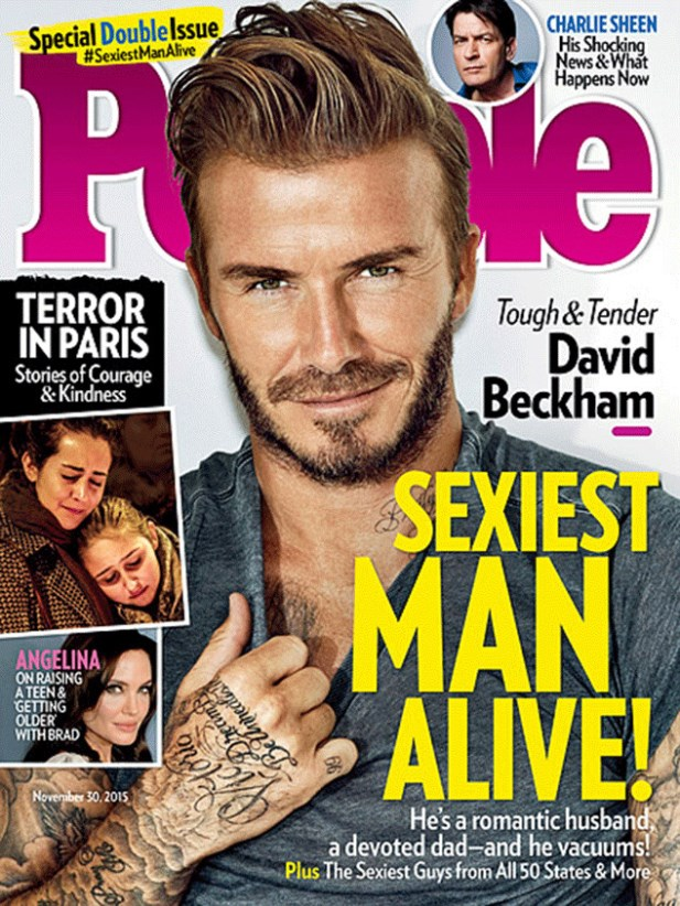 rs_634x845-151117205928-634-david-beckham-people-mv-111715.jpg