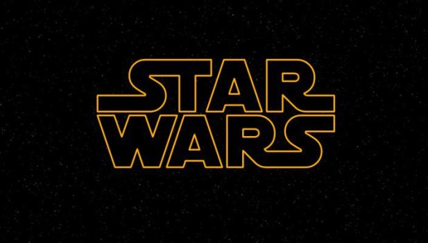 star-wars-logo-stars-hd-185739.jpg