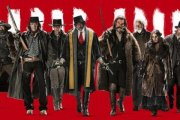 Piraci przepraszają za wrzucenie do sieci filmów przed ich kinową premierą