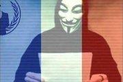 Hakerzy trollują ISIS