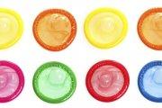Z tą prezerwatywą nie pękaj