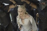 Najczęściej piracone filmy i seriale 2015 roku