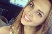 Magdalena Bieńkowska została Miss Polski 2015