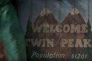 Miasteczko Twin Peaks: zapowiedź 3. sezonu