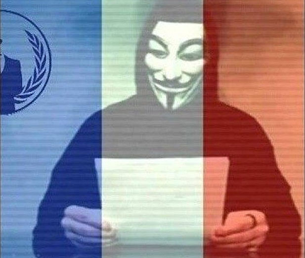 anonymous-11-grudnia.jpg