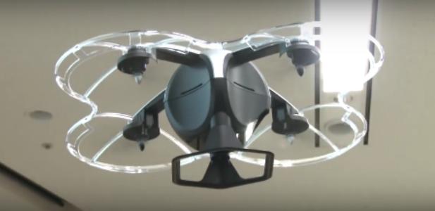 dron przeciw złodziejom.png