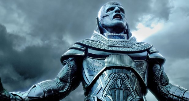 file.x-men-xmen-apocalypse.jpg
