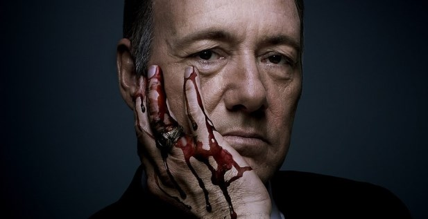 house-of-cards-season-4-renewed-888x456.jpg