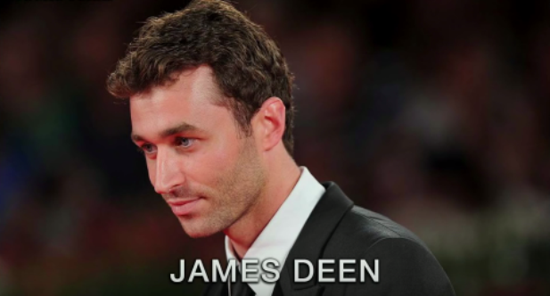 james deen.png
