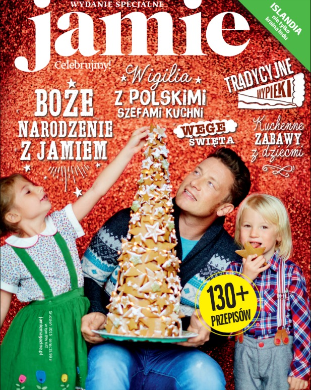 jamie_cover617.jpg