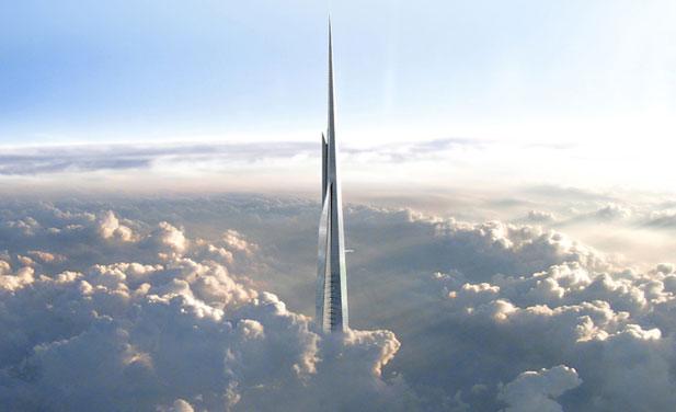 kingdom-tower.jpg