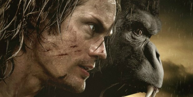 legend-tarzan-movie-trailer-poster-2016.jpg