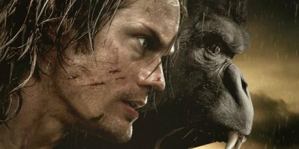 legend-tarzan-movie-trailer-poster-2016.jpg