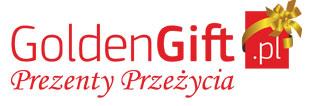 logo_gift.jpg
