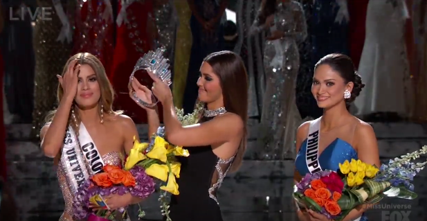 miss universe.png