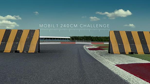 mobil1-f1.jpg