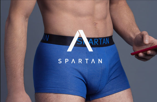 spartan-gacie.jpg