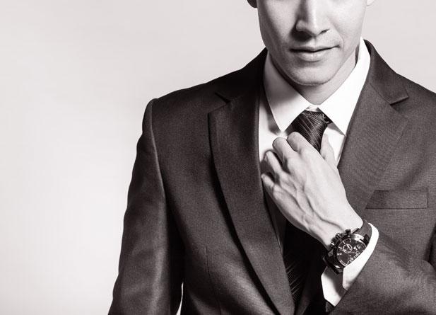 wszystkie-zegarki-Jamesa-Bo.jpg
