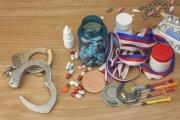 Więzienie za doping od 1 stycznia