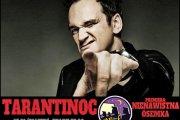 Tarantinoc - bilety na premierę