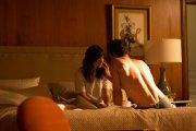 Najgorsze filmy 2015 - nominacje do Złotych Malin