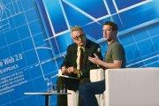 Marka Zuckerberga droga do zagłady