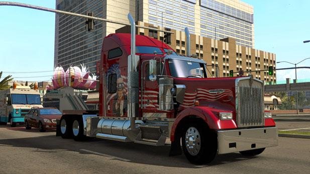 american-truck-simulator.jpg