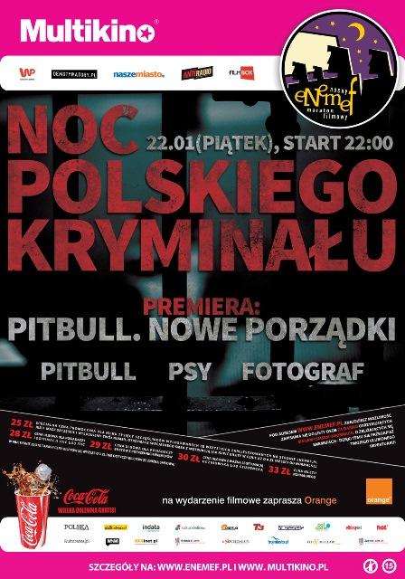 ENEMEF Noc Polskiego Kryminału_PLAKAT.jpg