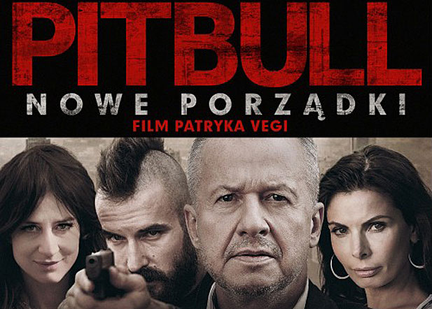 enemef-pitbull.jpg