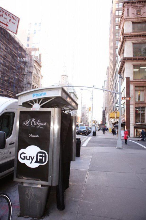 HIT-INTERNETU-W-Nowym-Jorku-stanela-budka-do-masturbacji.jpg