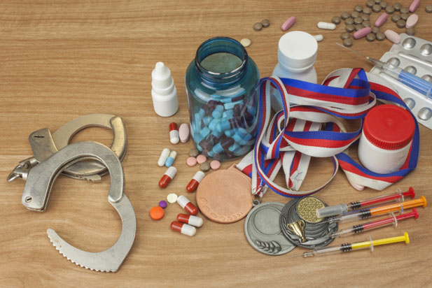 niemcy-doping.jpg