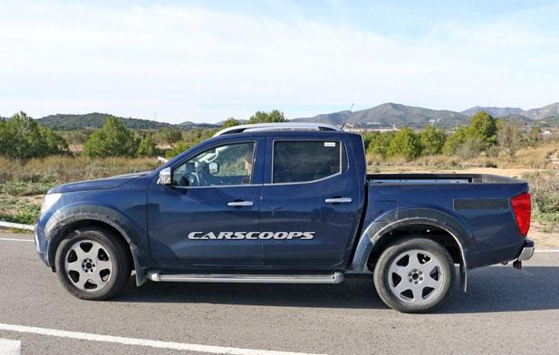 pickup-mercedes1.jpg