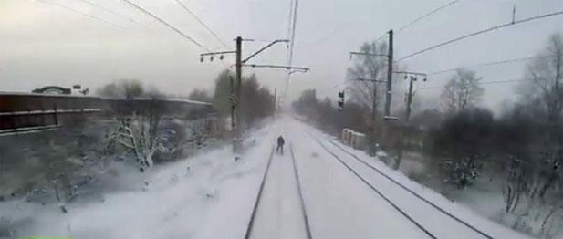 Rosja wideo