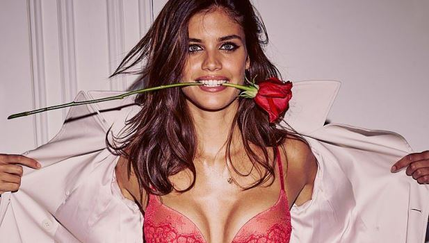 sara_sampaio_victorias_secret_styczen_2016_11ww.jpg