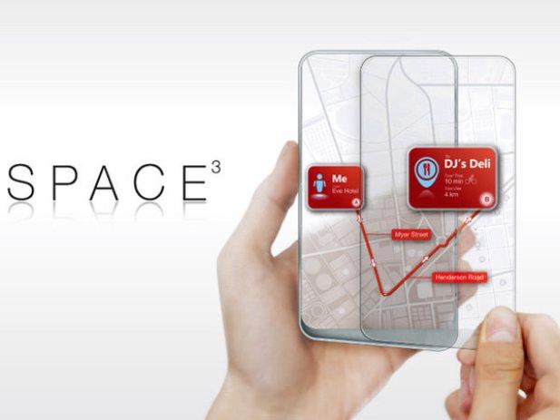 space3-phone-d3e7587efede600304a,630,0,0,0.jpg
