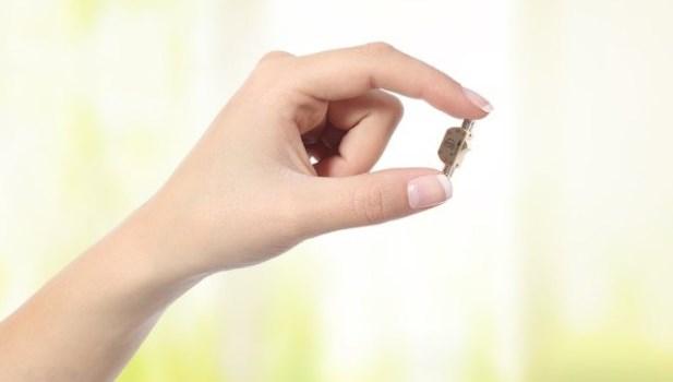 bimek slv antykoncepcyjny implant dla mężczyzn