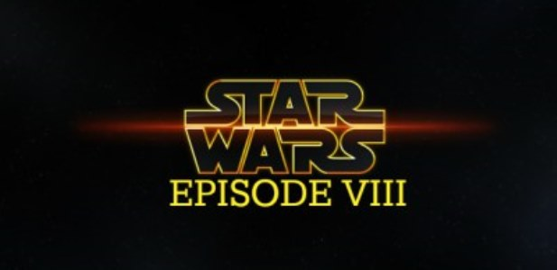 Star-Wars-VIII-logo.jpg