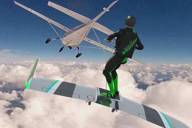 wingboard.jpg