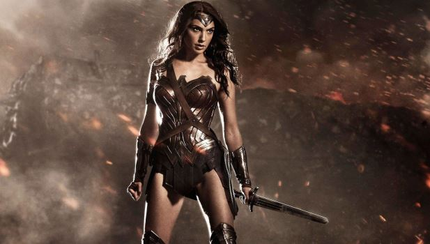 wonder-woman-in-batman-v-superman-dawn-of-justice-hd-wallpapers.jpg
