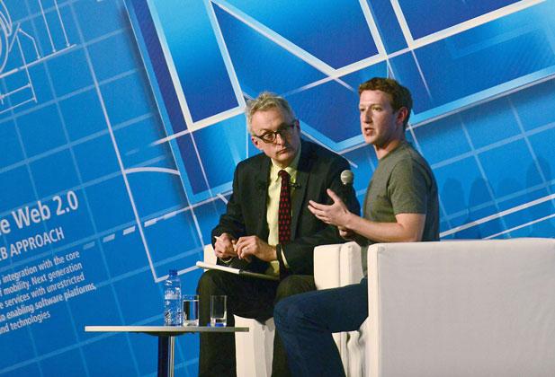zuckerberg-plany.jpg