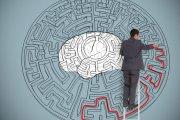 8 oznak, że jesteś mądrzejszy niż inni