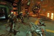 Doom - kultowy powrót do korzeni